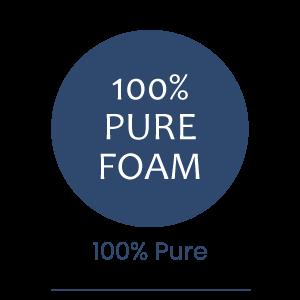 100_-Pure-foam