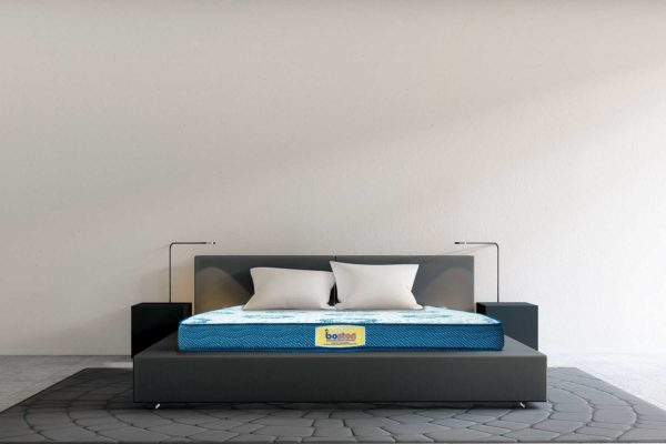 bed10