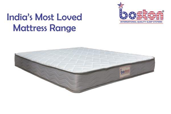 hotel-hr-mattress