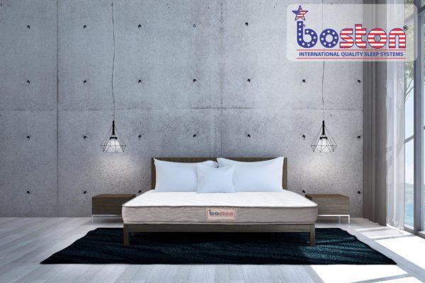 hotel-hr-mattress2