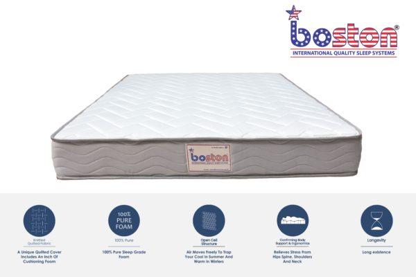 hotel-hr-mattress4