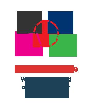 Assorted range