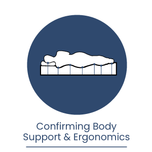 Body-upport-Ergonomics-5